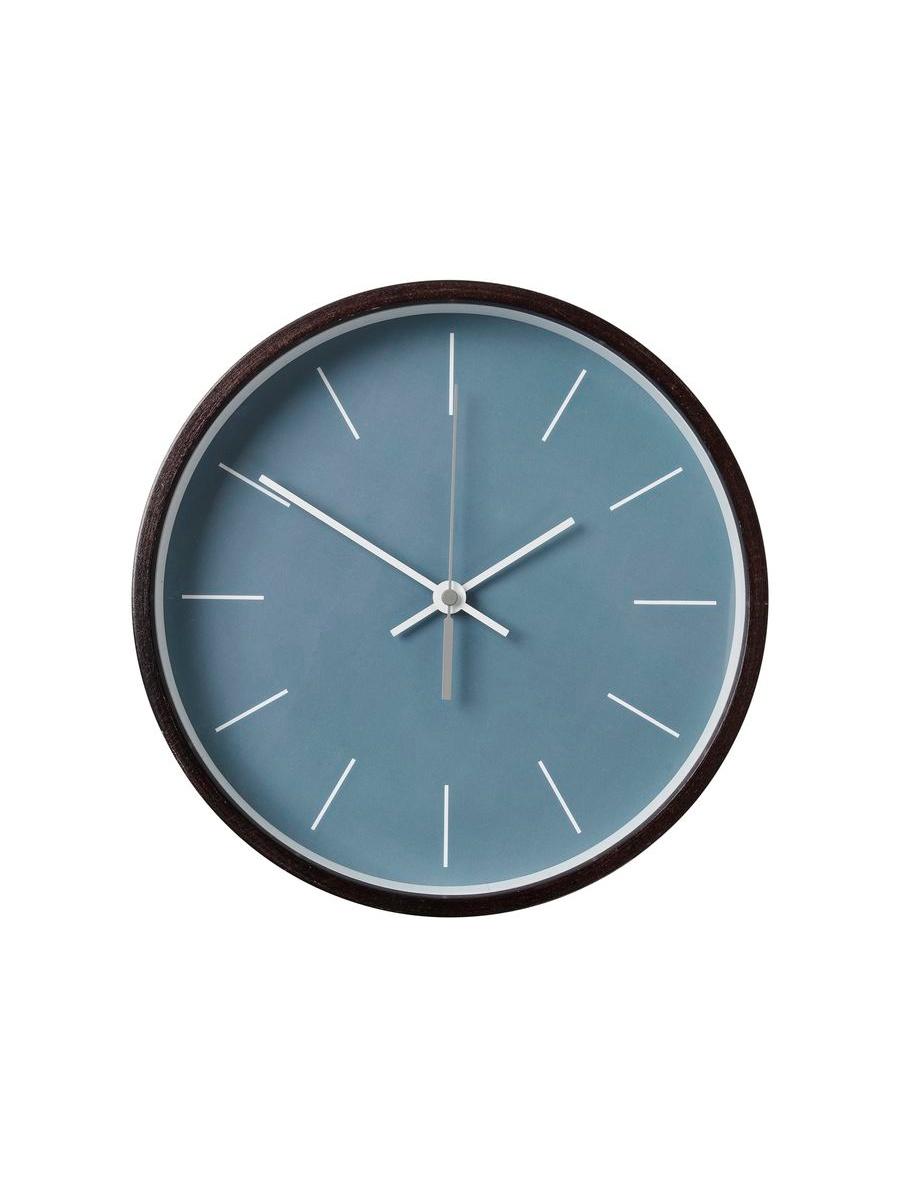 Настенные часы Broste 14566000