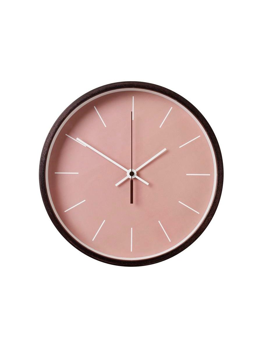 Настенные часы Broste 14566002