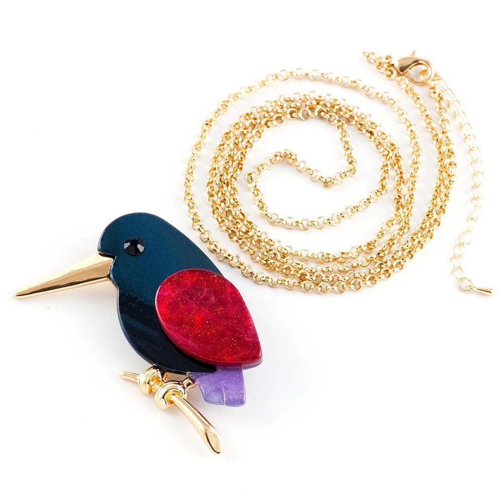 Колье/ожерелье бижутерное Selena цена и фото