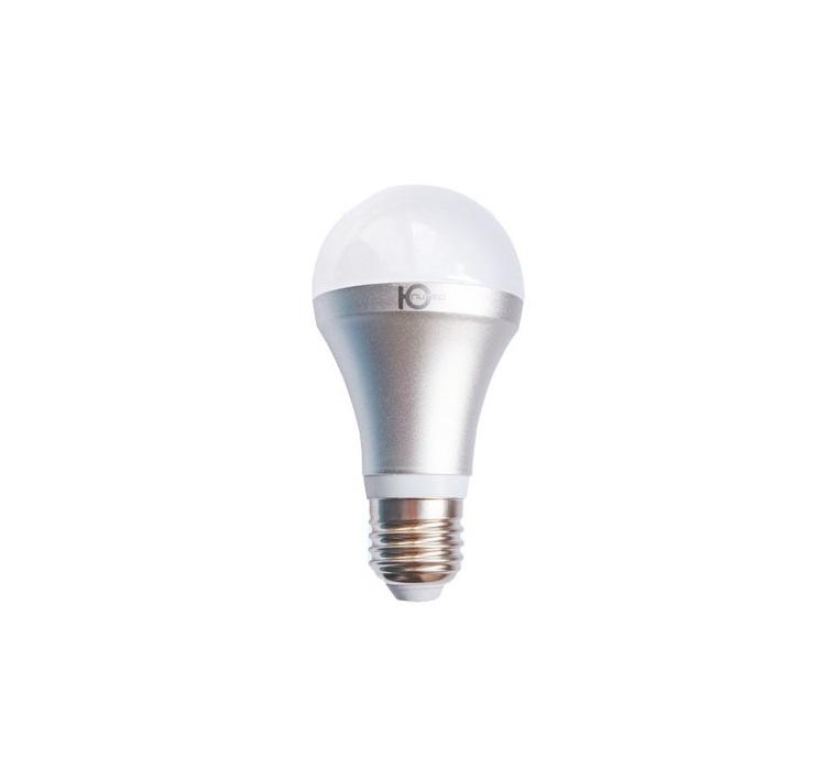 все цены на Лампочка Юпитер G60(А)14S5, Теплый свет 8 Вт, Светодиодная онлайн