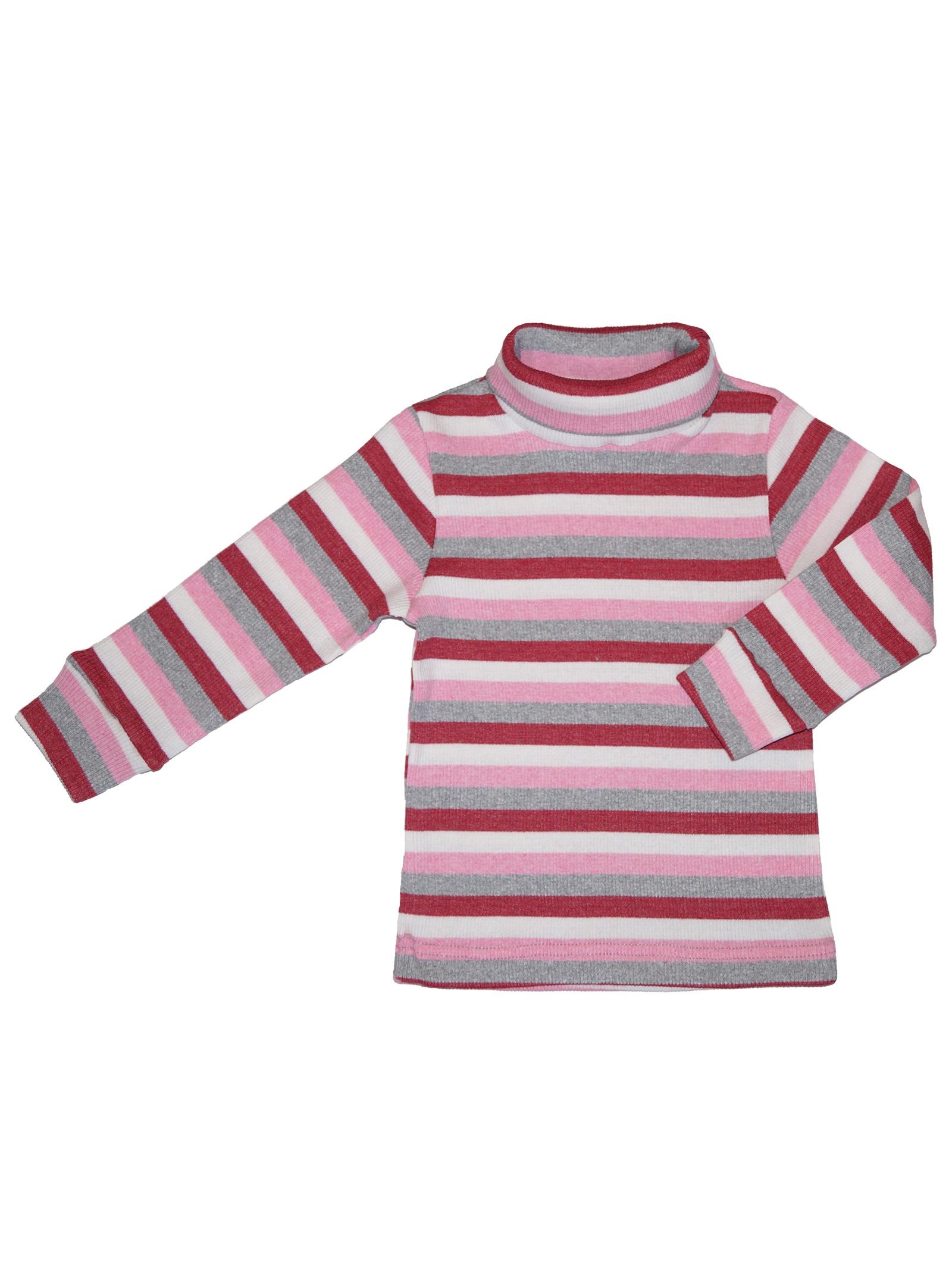 Водолазка Детская одежда