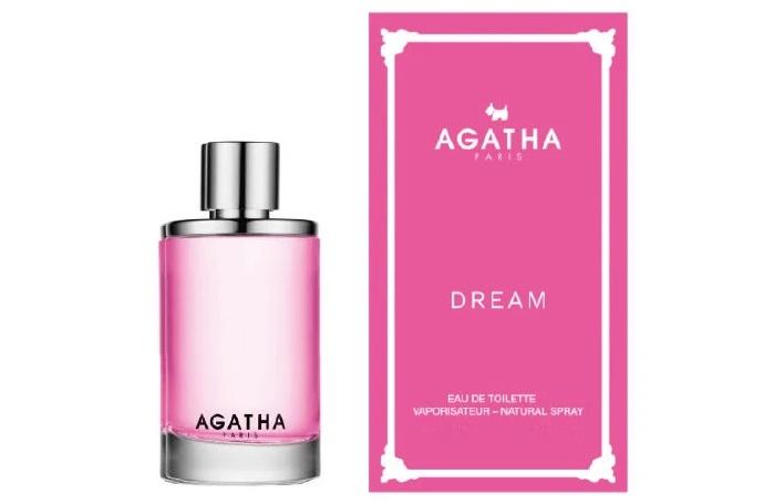 Agatha 00069894 50 мл. мл