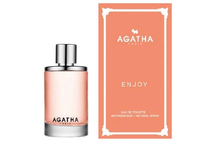 Agatha 00069896 50 мл. мл
