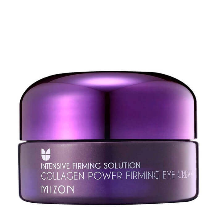 Крем для глаз Mizon Collagen Power Firming Eye Cream (25 мл) moistfull collagen