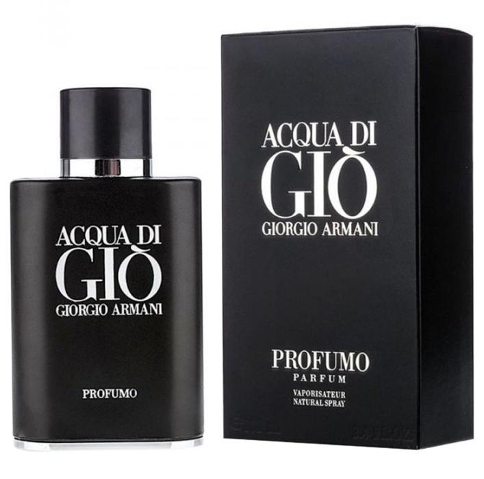 Giorgio Armani Acqua di Gio Profumo 40 мл