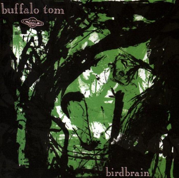 лучшая цена Buffalo Tom Buffalo Tom. Birdbrain