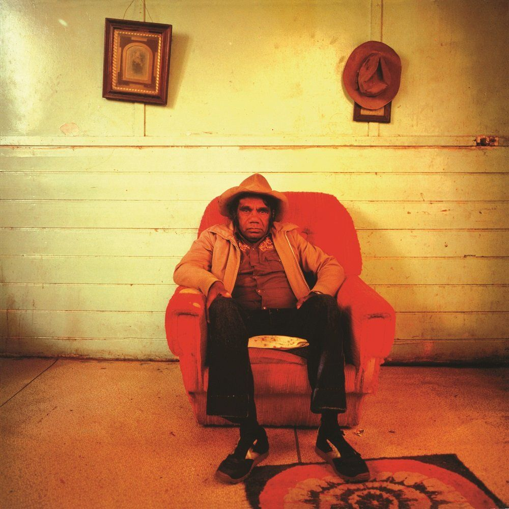 лучшая цена Buffalo Tom Buffalo Tom. Let Me Come Over. 25th Anniversary Edition (2 CD)