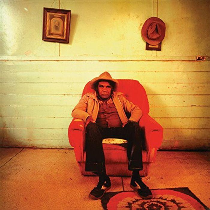 лучшая цена Buffalo Tom Buffalo Tom. Let Me Come Over. 25th Anniversary Edition (2 LP)