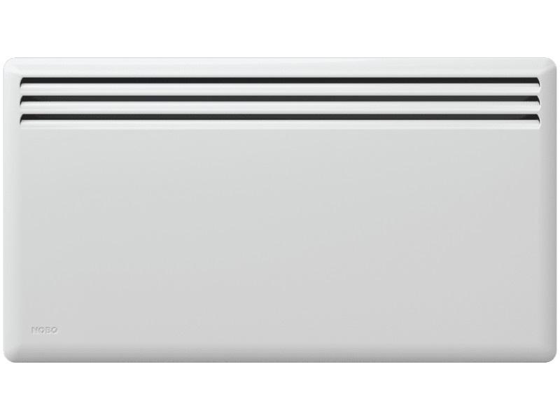 Электрический конвектор NOBO Viking NFK4S 10 с электронным управлением, 1000 Вт