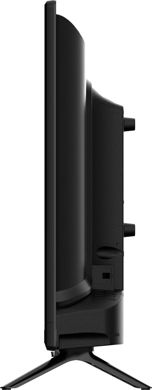 Телевизор ECON LED FULL HD, 22