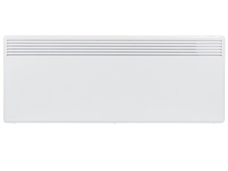 Электрический конвектор NOBO Viking NFC4S 15 с электронным управлением, 1500 Вт