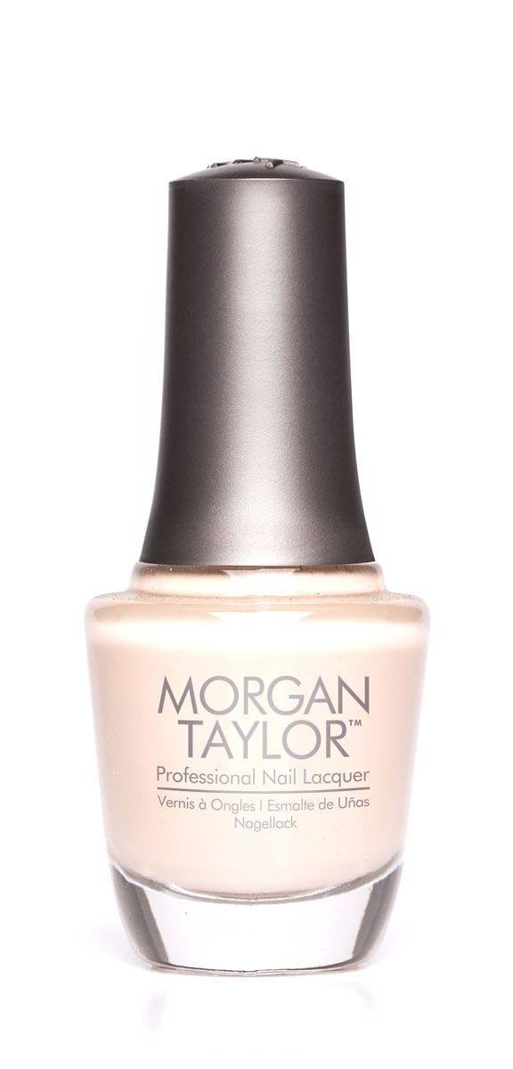 Morgan Taylor Лак для ногтей Simply Spellbound/Зачарованный, 15 мл недорого