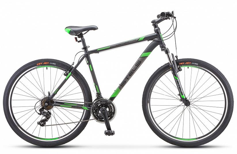 Велосипед Navigator 900 V 29 V010, рама 17,5 дюйм