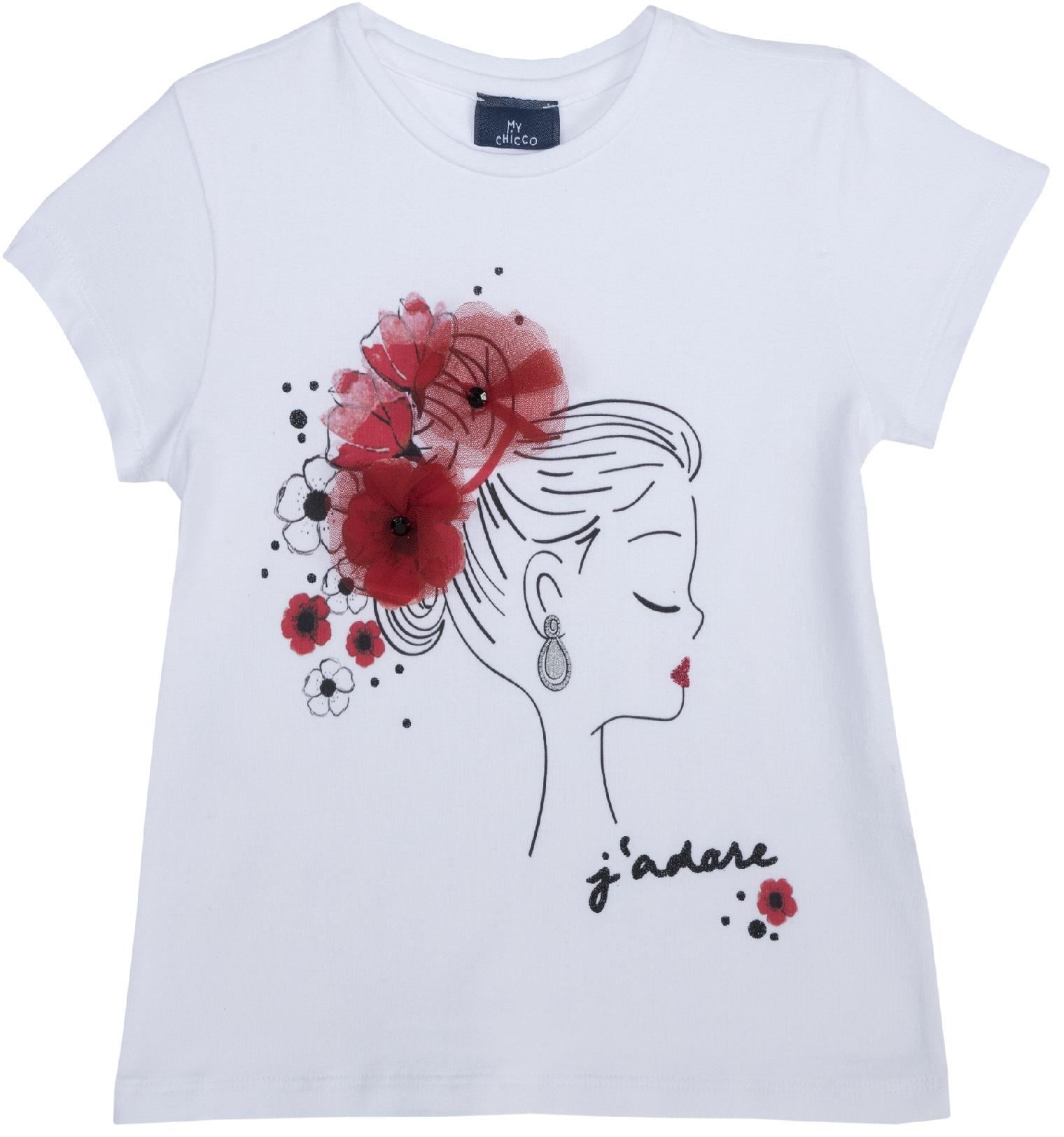Картинки футболки для девушек