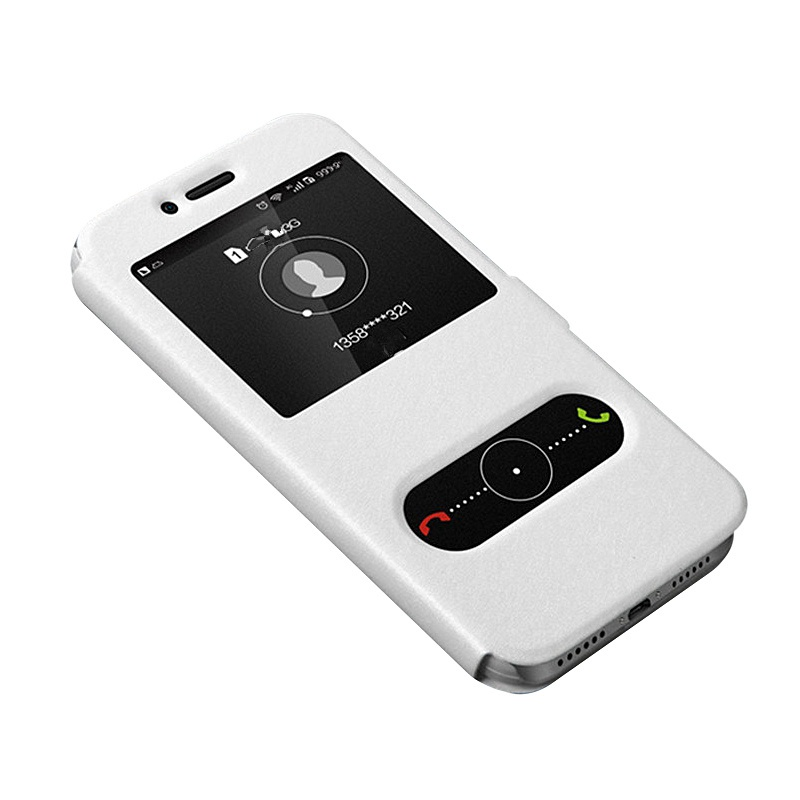 Чехол для Samsung Galaxy S8 62319