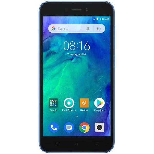 Смартфон M1903C3EG16GB, синий