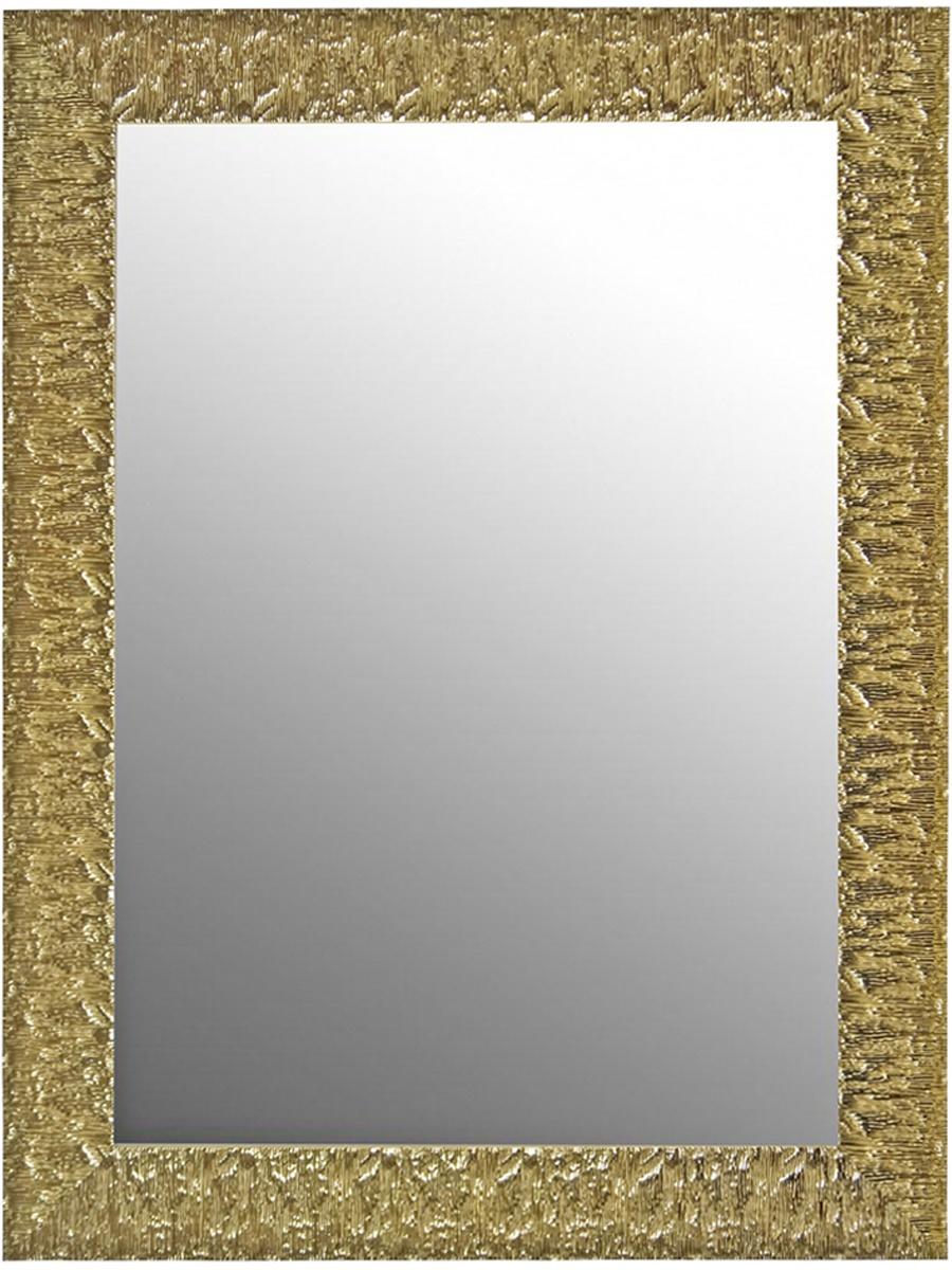 Зеркало 30х40 Люкс-10/1