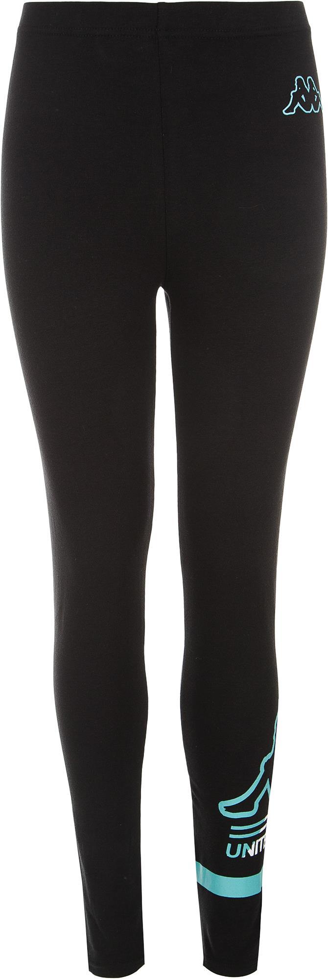Леггинсы Kappa Girls Pants (Leggings)