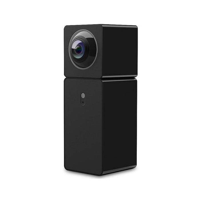 IP-камера Xiaomi Hualai Xiaofang Smart Dual Camera 360 (QF3)