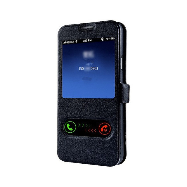 Чехол для Samsung Galaxy S6 40089