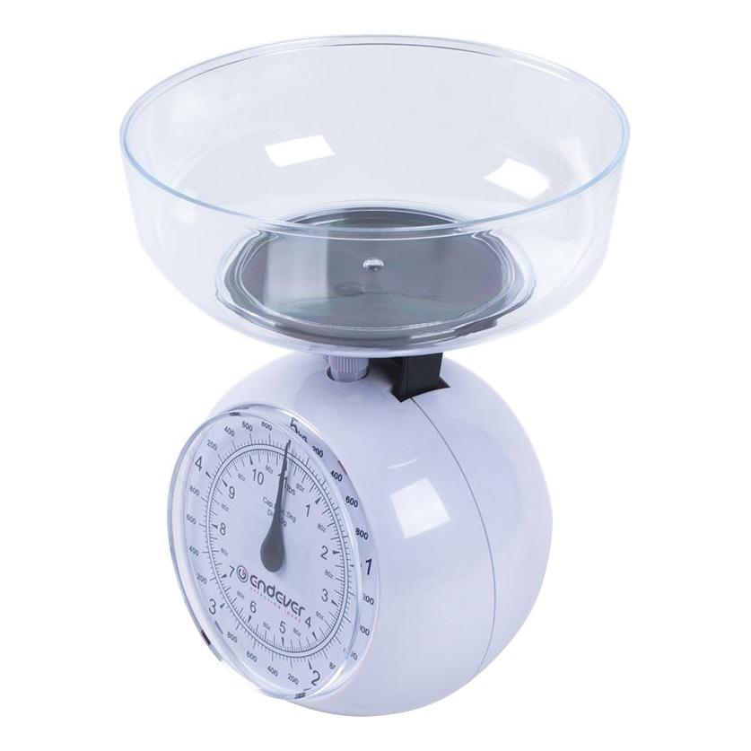 Кухонные весы Endever KS-517