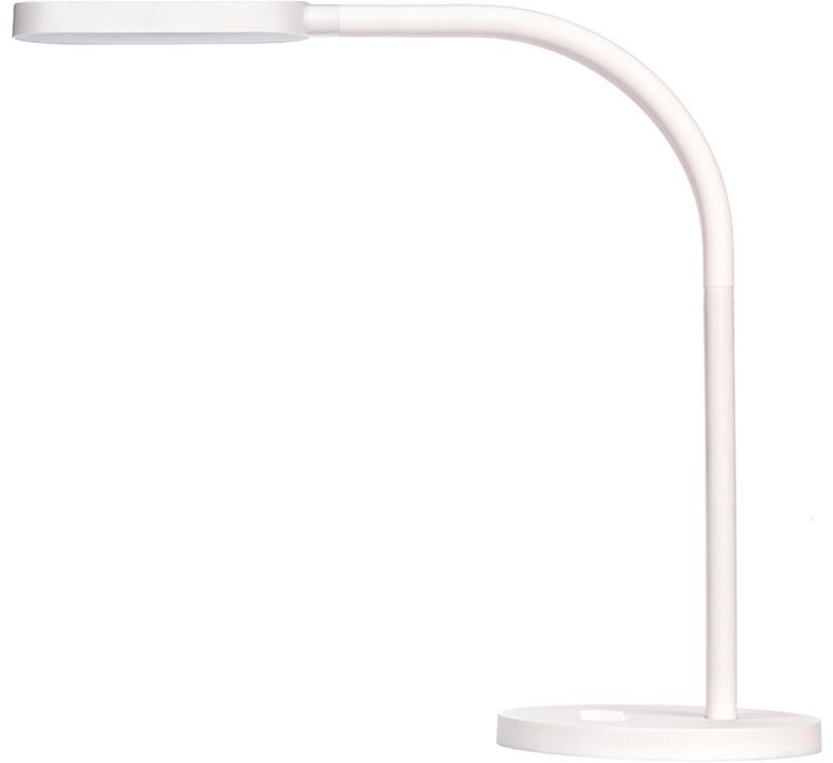 Настольный светильник Xiaomi Yeelight LED Desk Lamp, 5 Вт светильник xiaomi mijia yeelight smart bedside lamp gold mjctd01yl
