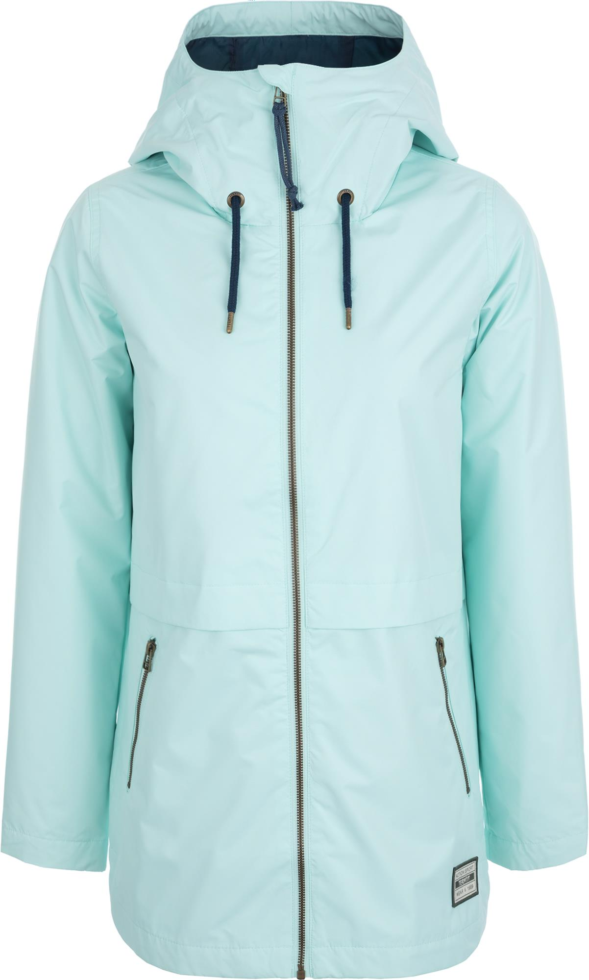 Куртка Termit Womens Windbreaker