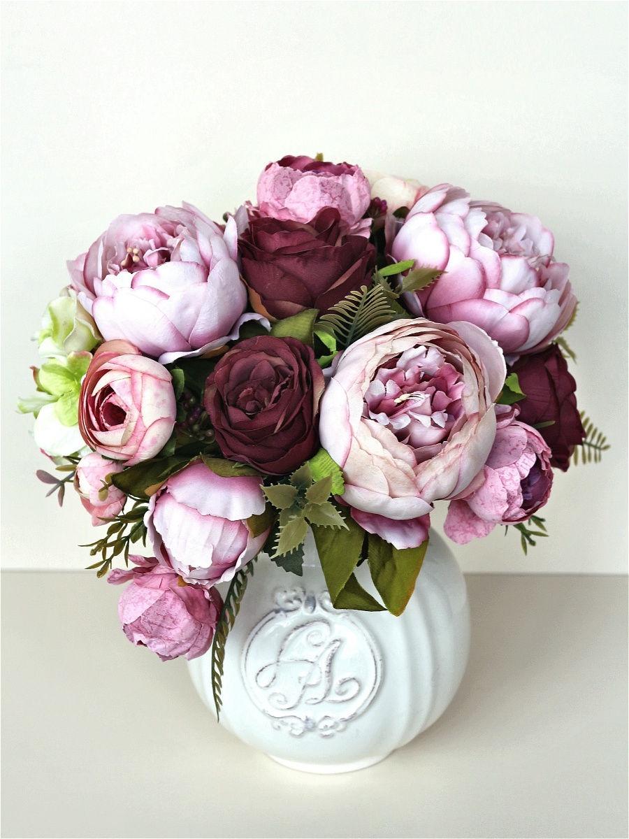 Композиция из цветов Мечта королевы. недорго, оригинальная цена