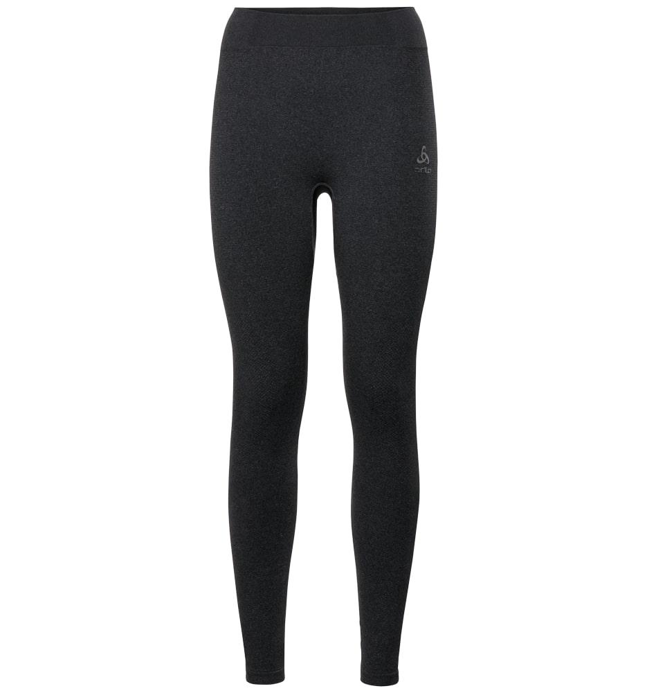 Термобелье брюки ODLO WomenS Trousers