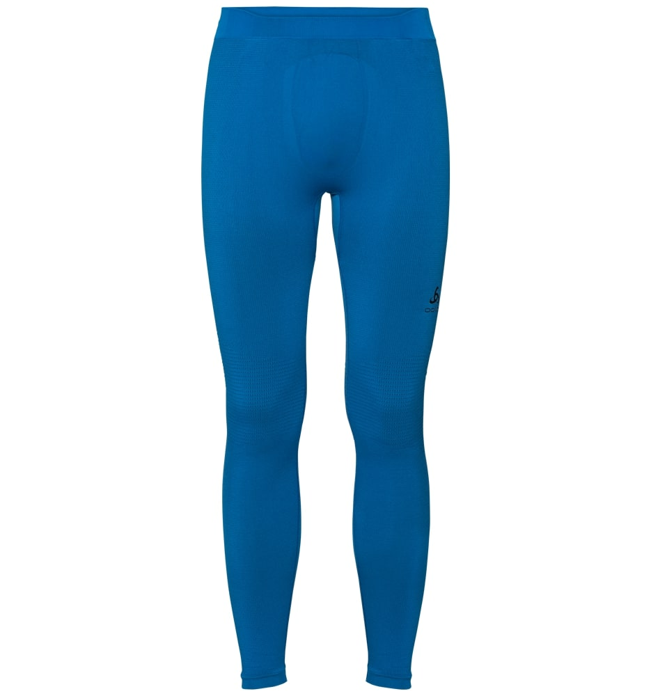 Термобелье брюки ODLO Bl Bottom Long Performance Warm