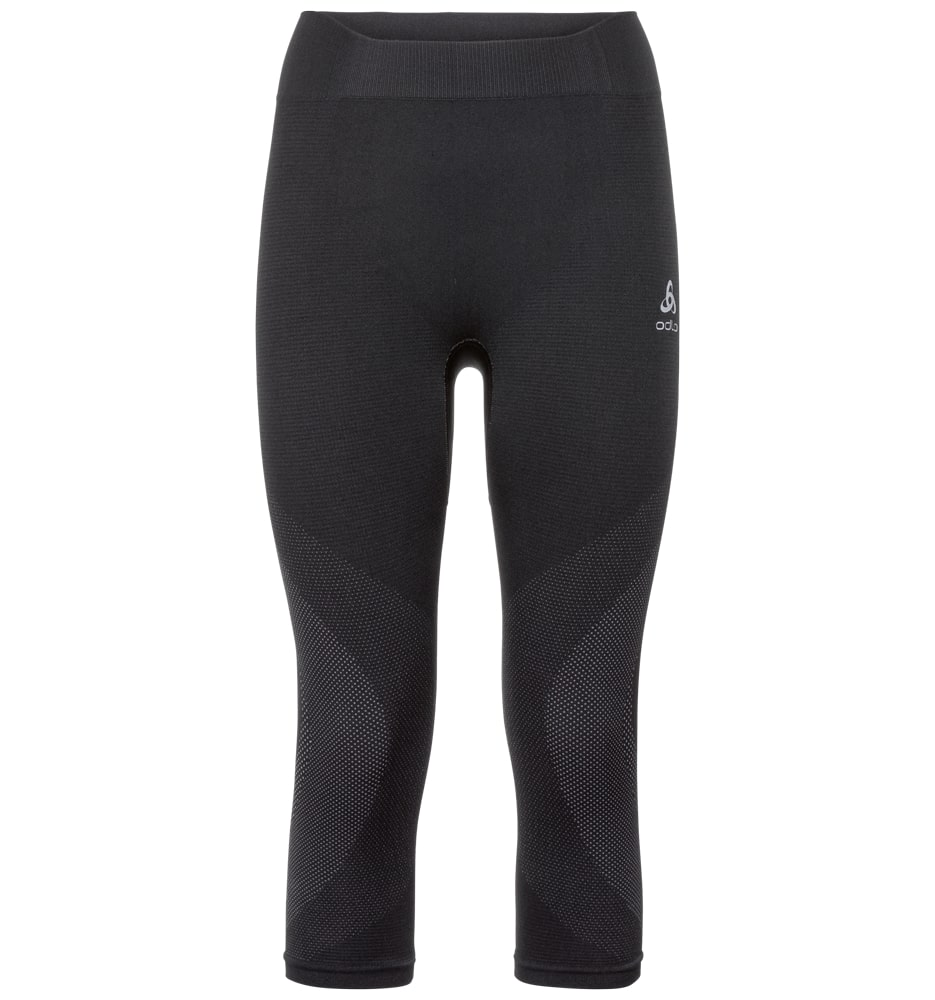 Термобелье брюки ODLO Bottom Pant 3/4 Performance Warm