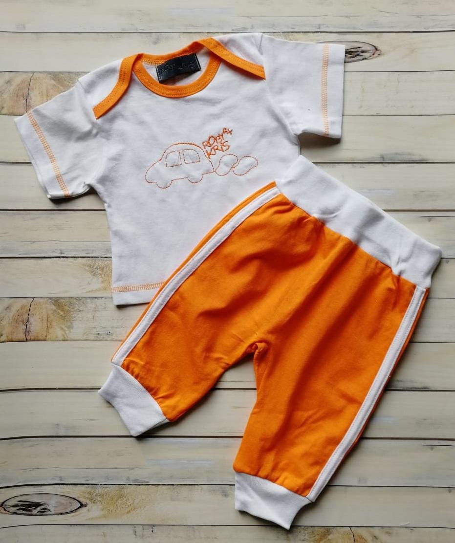 Комплект одежды RobyKris
