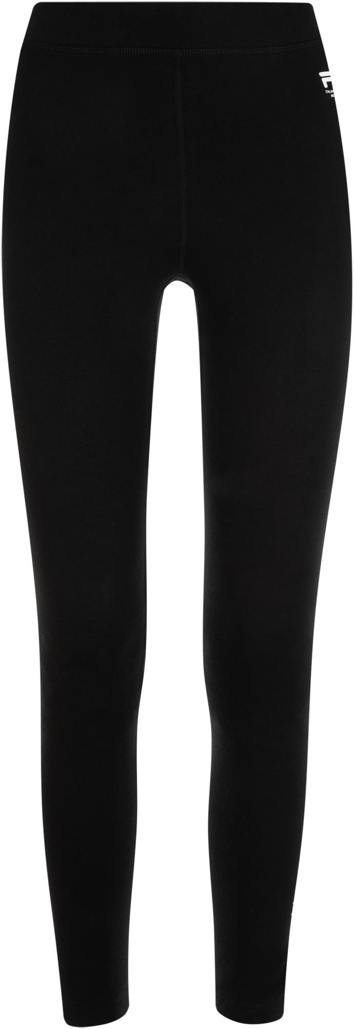 Леггинсы Fila Womens Leggings