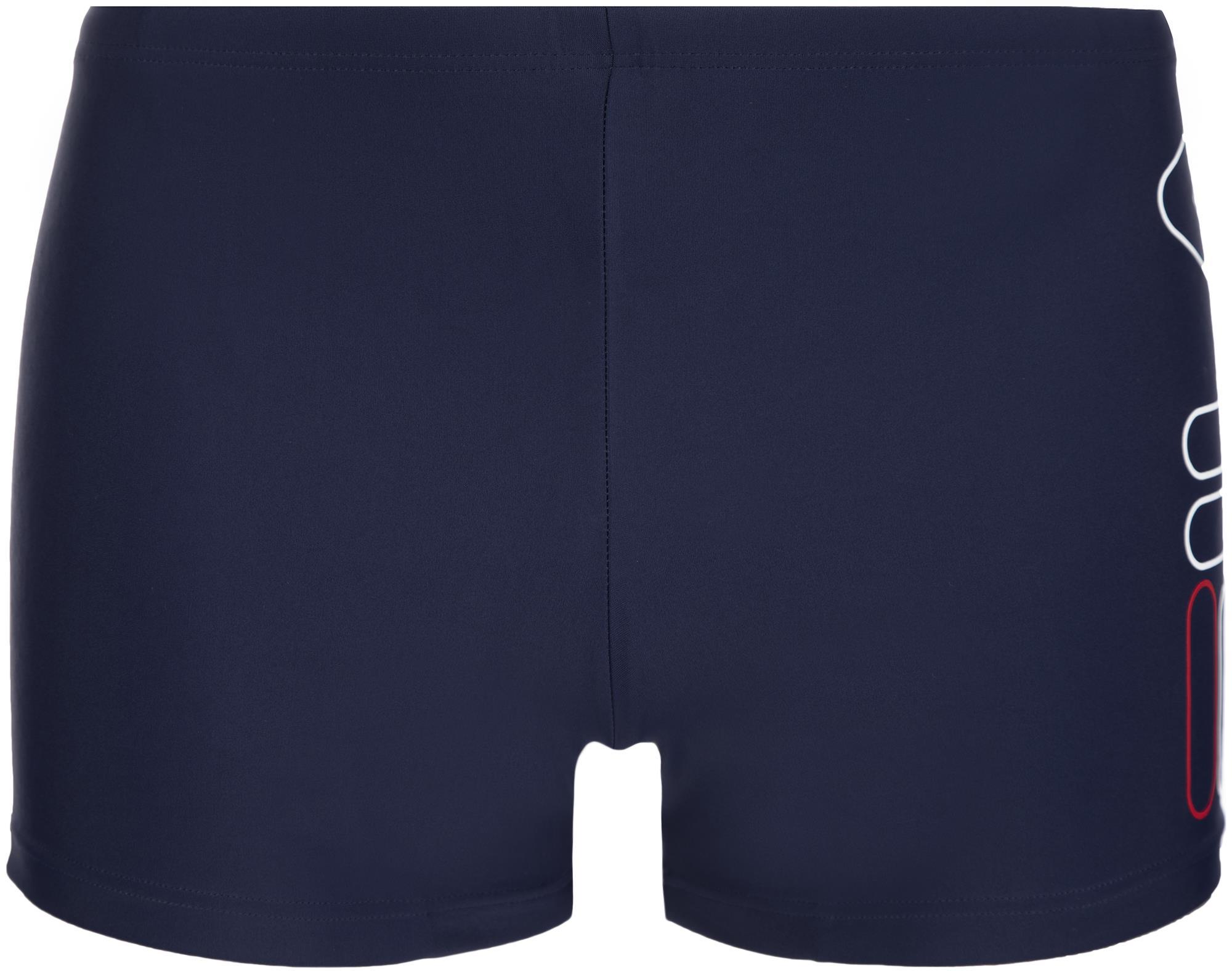Плавки Fila Mens swim trunks