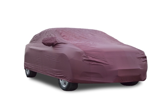 Фото - Тент чехол для автомобиля ПРЕМИУМ для ВАЗ / Lada Vesta / Веста авто