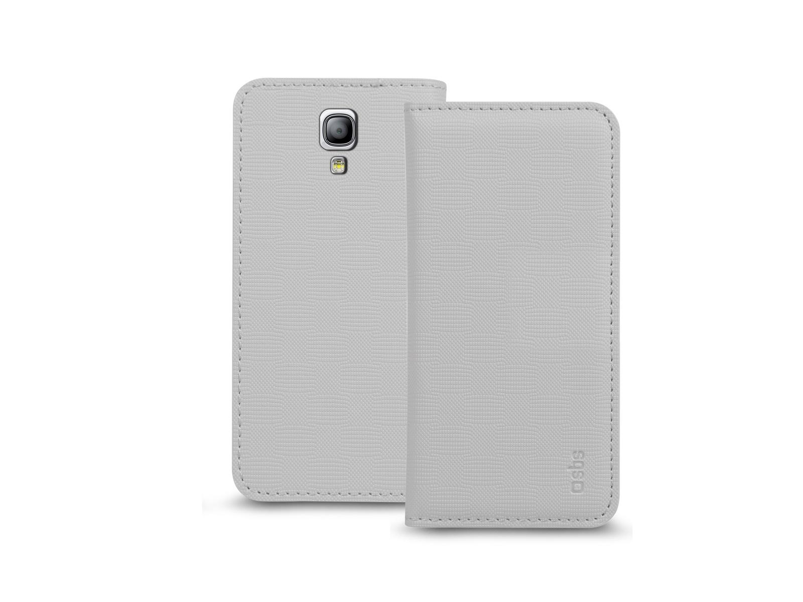 Чехол для Samsung Galaxy S4 mini 181340