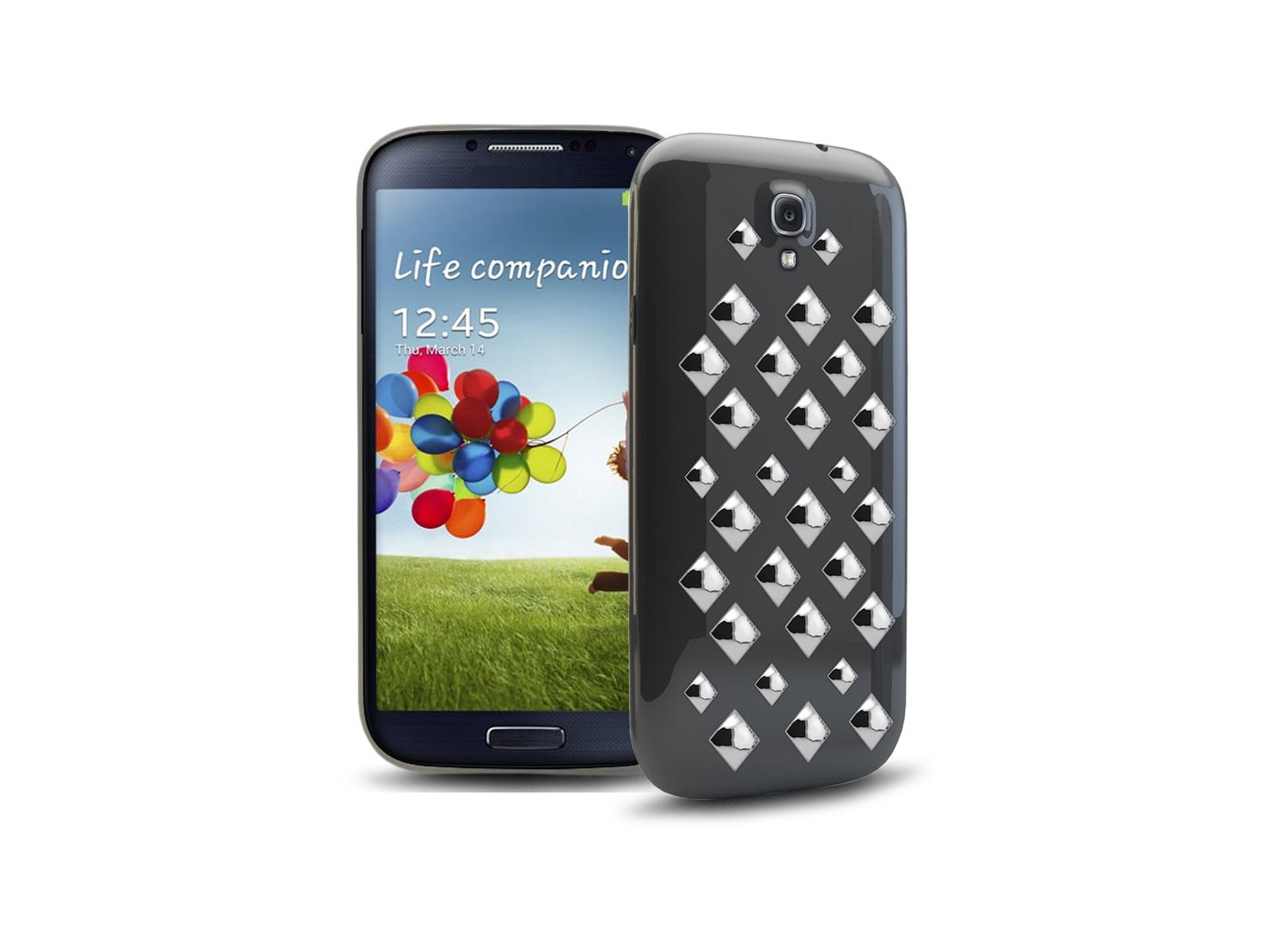 Чехол для Samsung Galaxy S4 184692