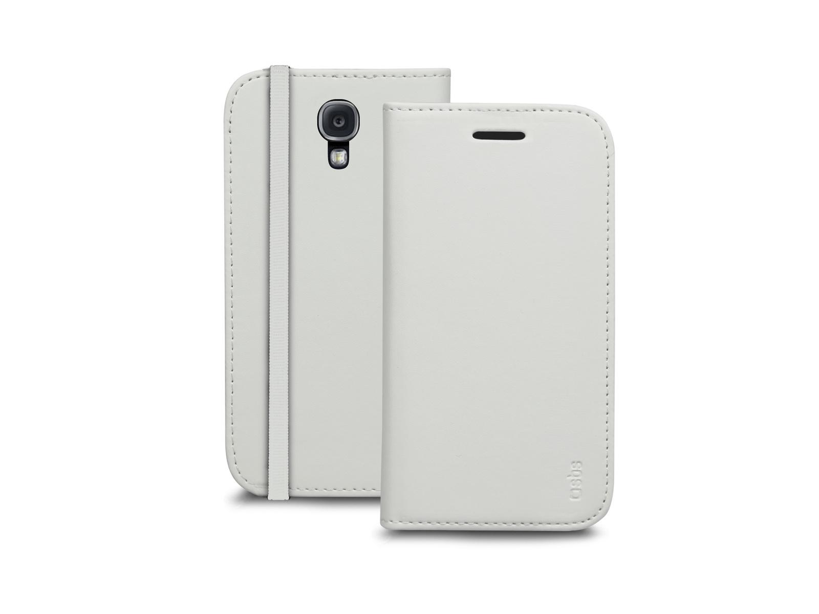 Чехол для Samsung Galaxy S4 184704