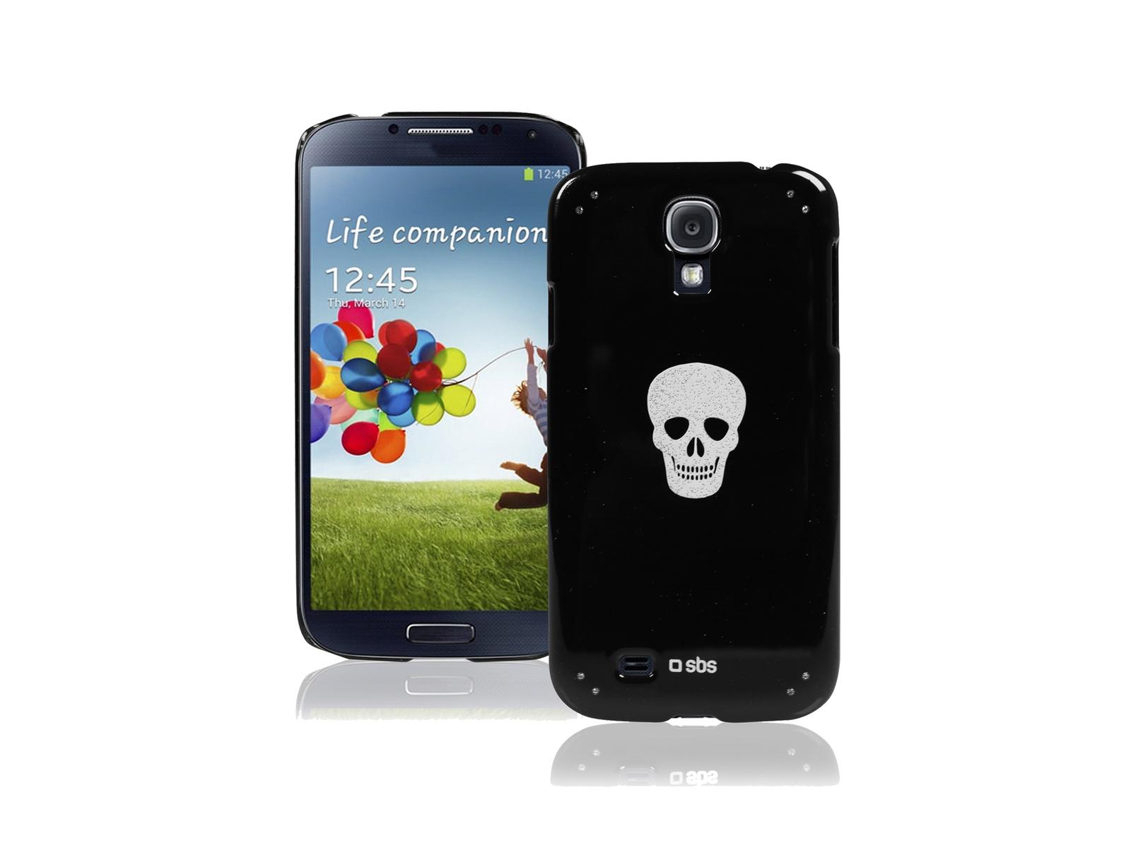 Чехол для Samsung Galaxy S4 184694