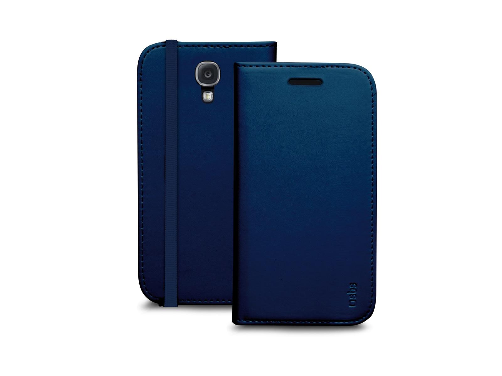 Чехол для Samsung Galaxy S4 184703
