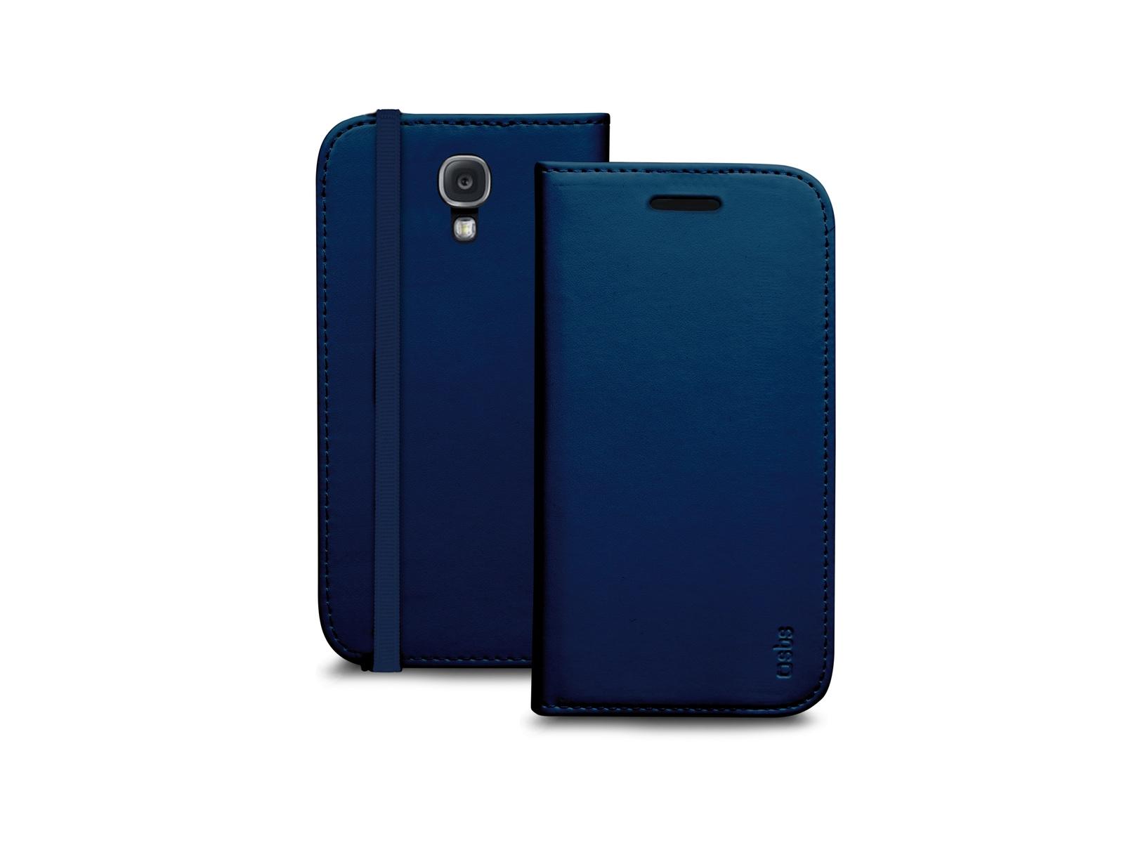 Чехол для Samsung Galaxy S4 mini 184715