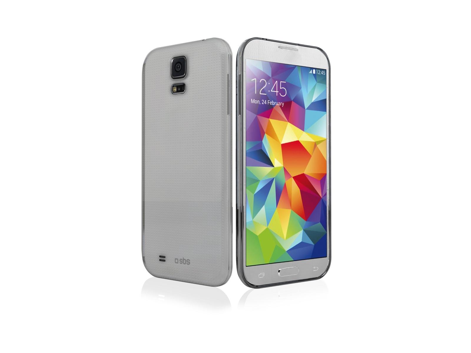Чехол для Samsung Galaxy S5 210182