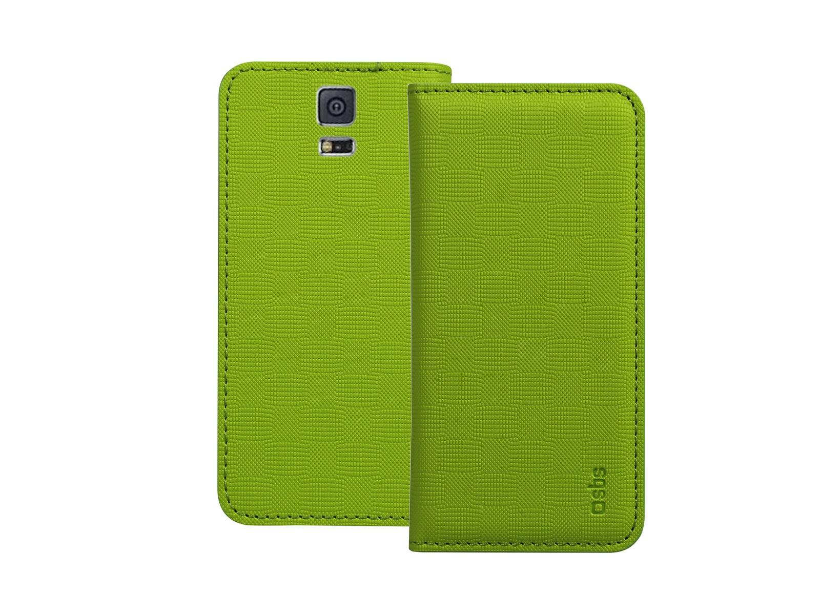 Чехол для Samsung Galaxy S5 210171