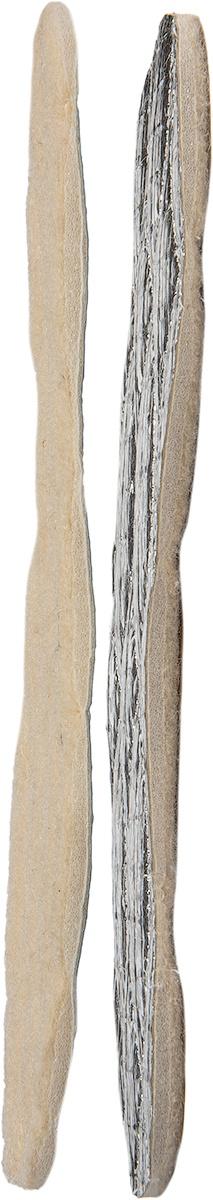 Стелька из натуральной шерсти BERGAL Thermo 51