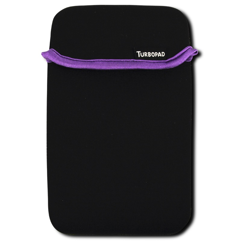 Чехол 7 неопрен планшет 7 дюймов в см