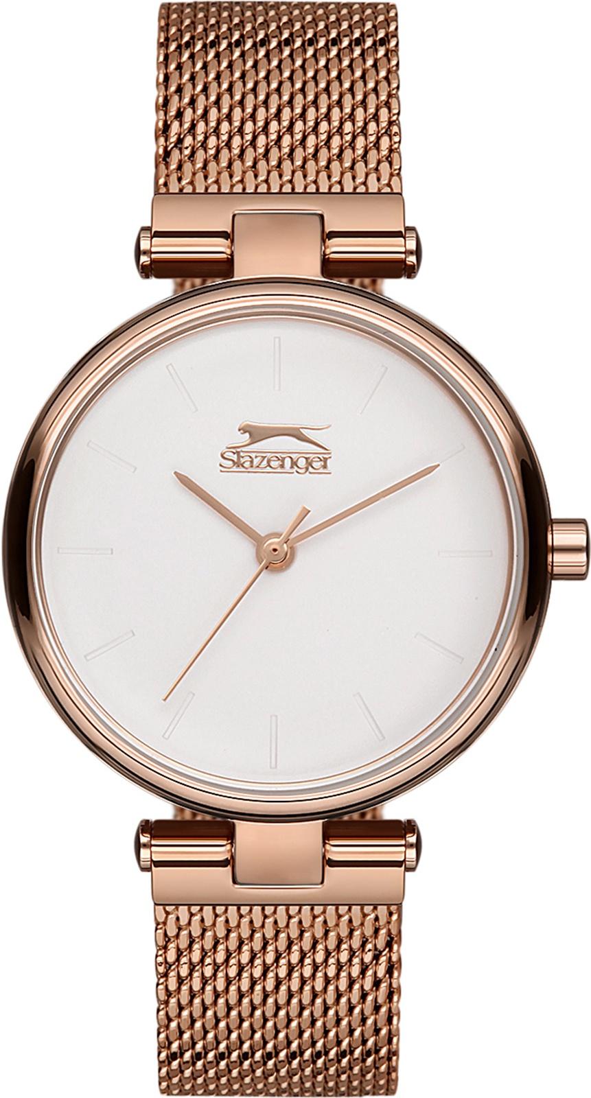 Наручные часы Slazenger SL.9.6180.3.04