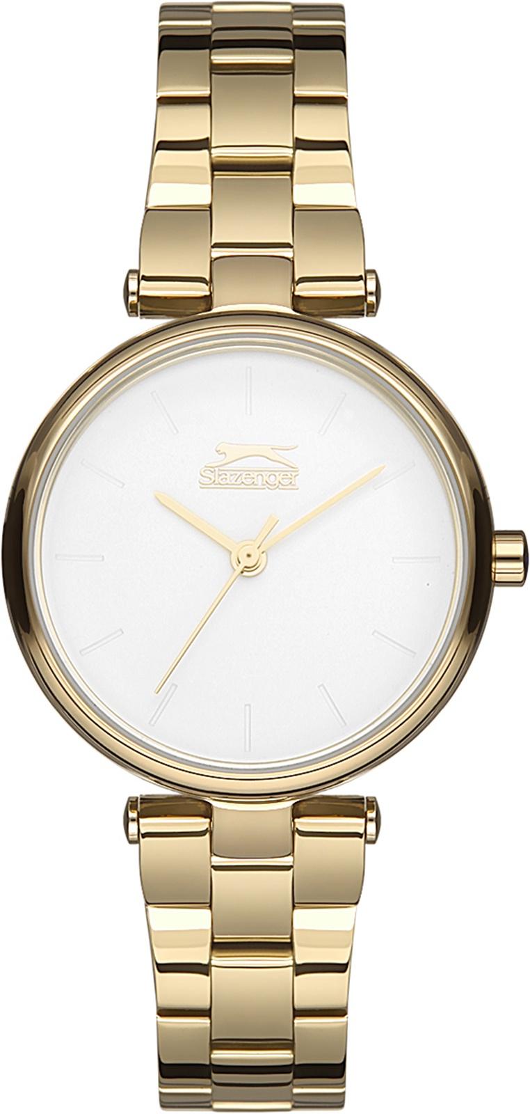 Наручные часы Slazenger SL.9.6179.3.02