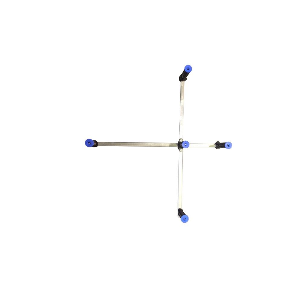 Универсальные ножки IdealStandard K712667 для акриловых поддонов