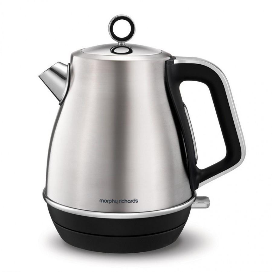 Электрический чайник Morphy Richards 104406EE