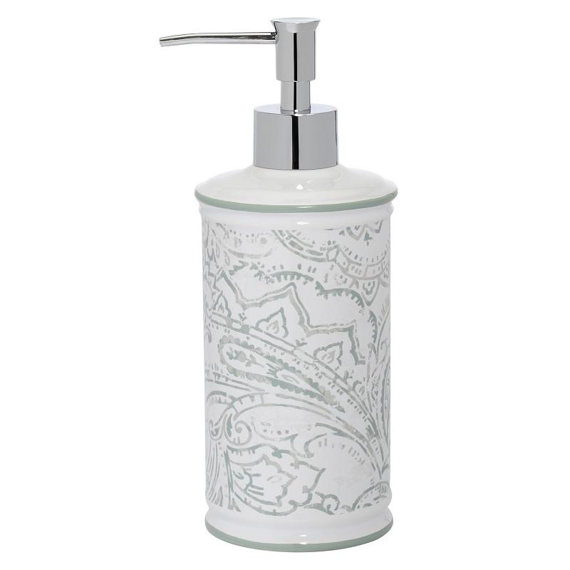 Дозатор для жидкого мыла Beaumont
